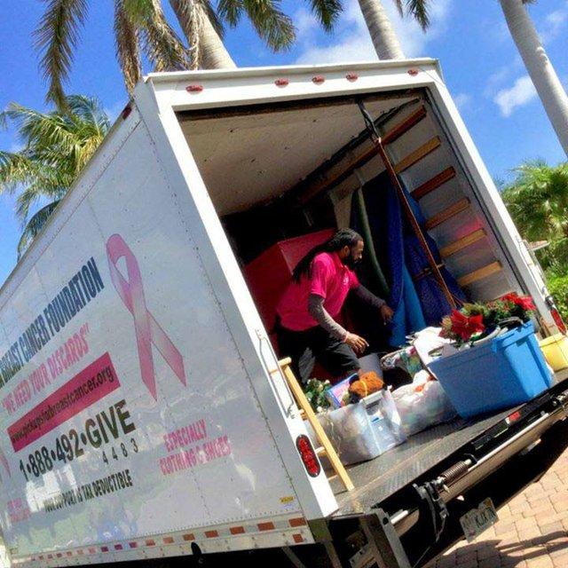 PUBC Kevin loading truck_web.jpg