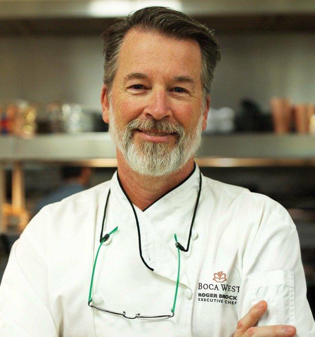 Chef Roger Brock BocaWest_292_ret (2)_webTEASER.jpg