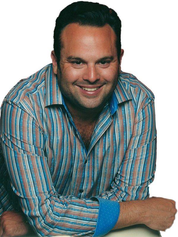 Adam-Canter_EDIT_WEB.jpg