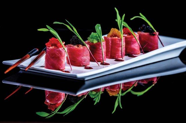 Saiko_Food_Sushi_TunaLover_HighRes-1_web.jpg