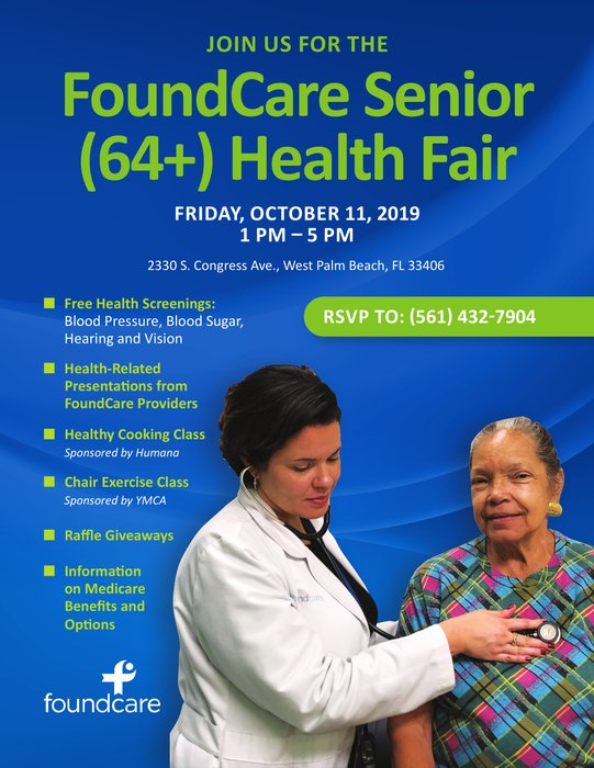 FoundCare Senior Health Fair 2019.png