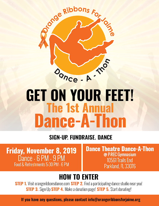 Dance-Theatre-8.5X11-FLYER.PNG