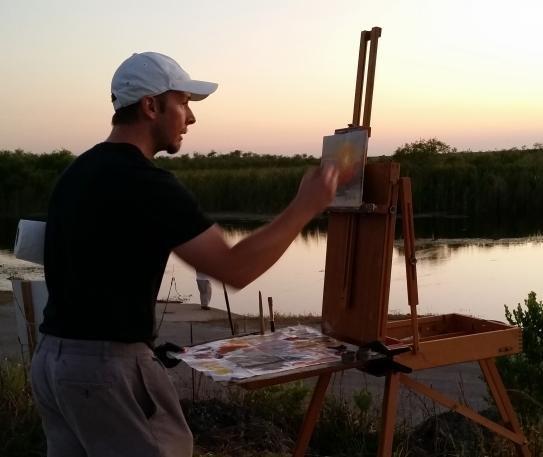 shawn-escott-painting-sunset.jpg
