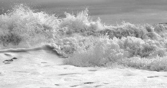 hurricane_lxiii_63_web (2).png