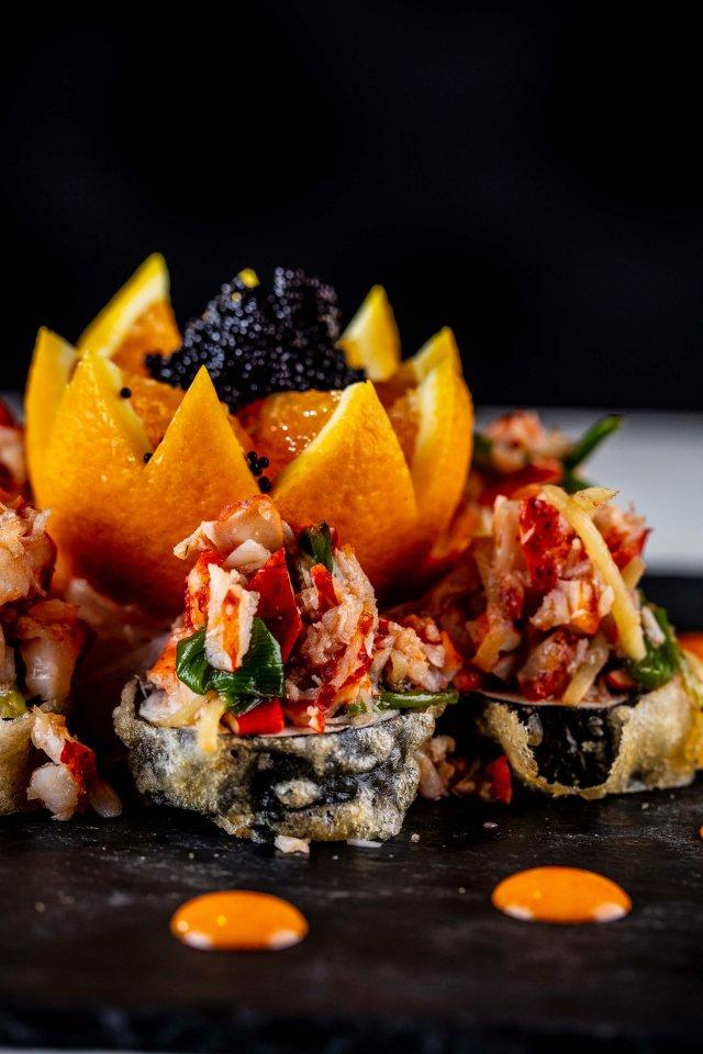 Saiko_Food_HighRes (23 of 44)_web.jpg