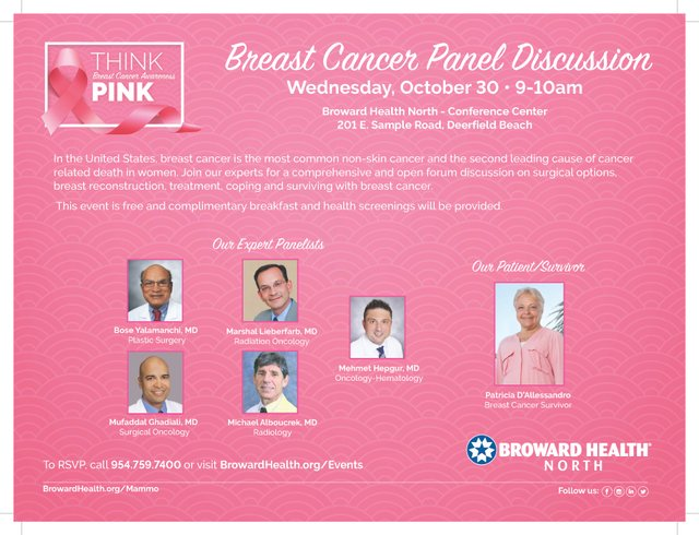 BHN_Breast Cancer_Speakers 10x7.5.jpg