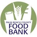 PBCFB Logo 1200x1200_web.jpg