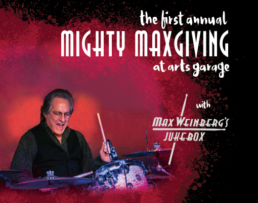 MightyMax.webfeat.png
