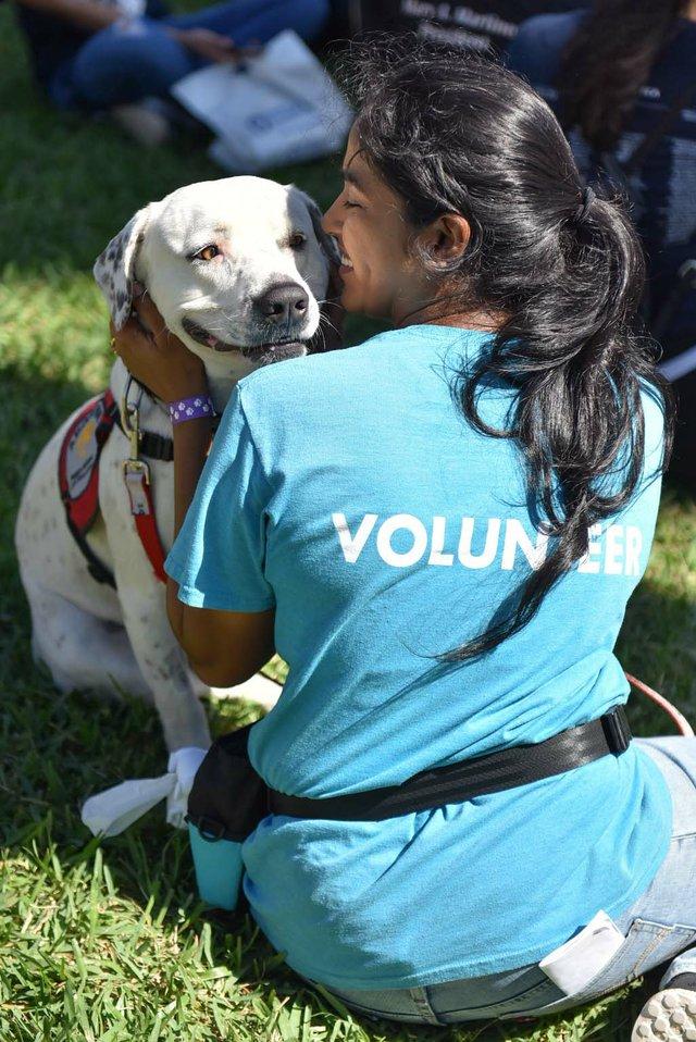 Volunteer-PeggyAdams_web.jpg