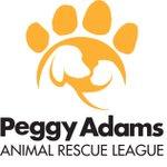 Peggy Adams Logo No Background_web.jpg