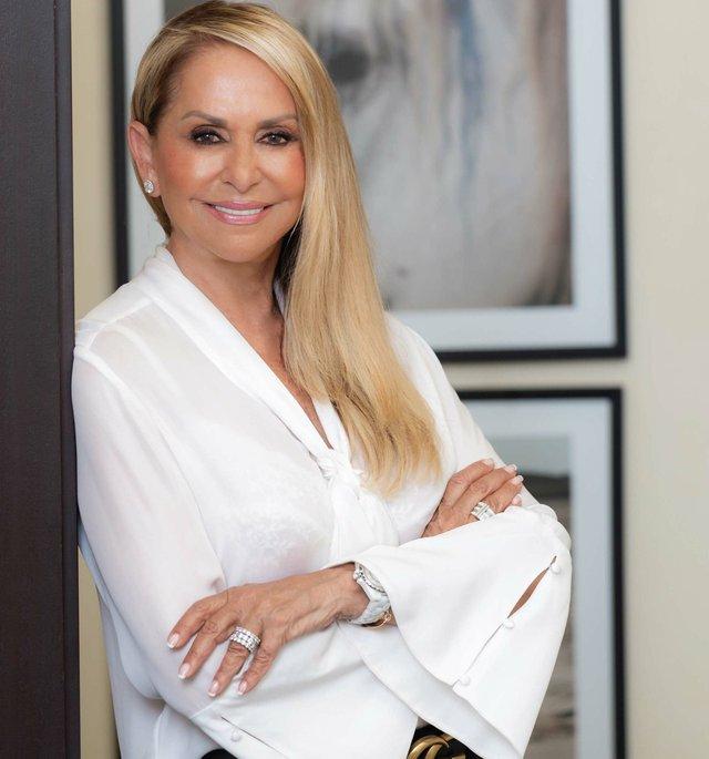Beverly Raphael-Altman_web.jpg
