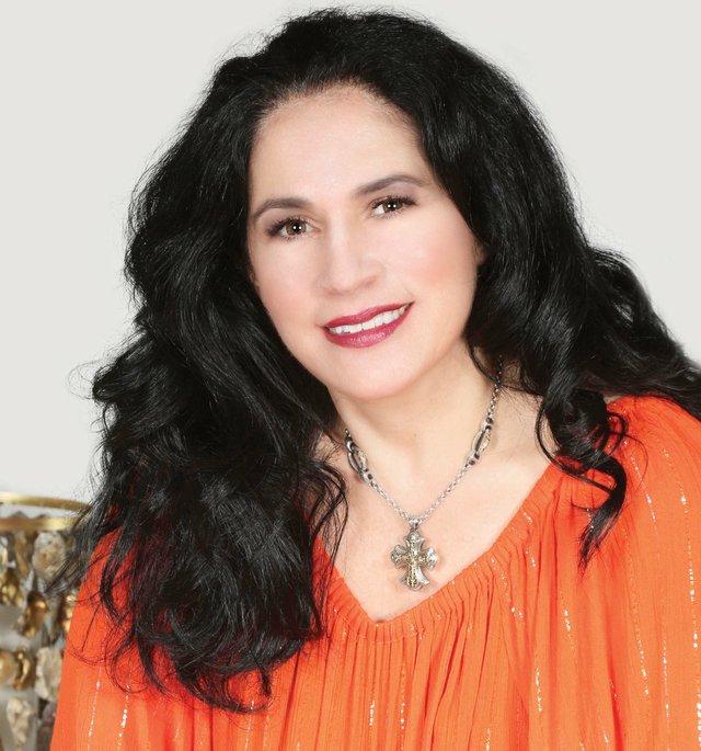 Dr Rosemary Baghdassarian_web.jpg