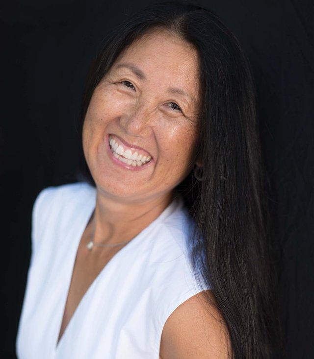 Judy Weaver Portrait_web.jpg