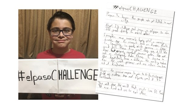 Challenges1.png