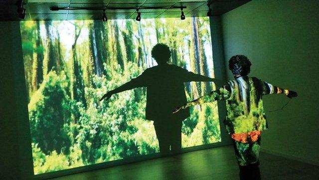 Artist Cheryl Maeder - Changing Landscapes Exhibition.jpg