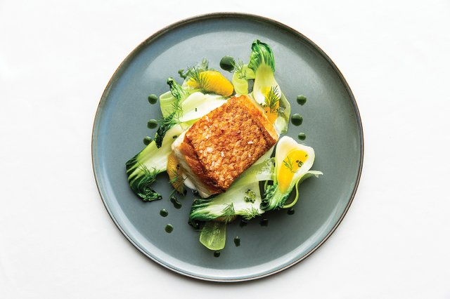 Florie's Seared Snapper Fillet - Photo Credit Emily Hawkes.jpg