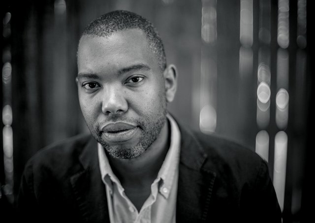 Ta-Nehisi Coates - Courtesy of mgmt_Edit.jpg