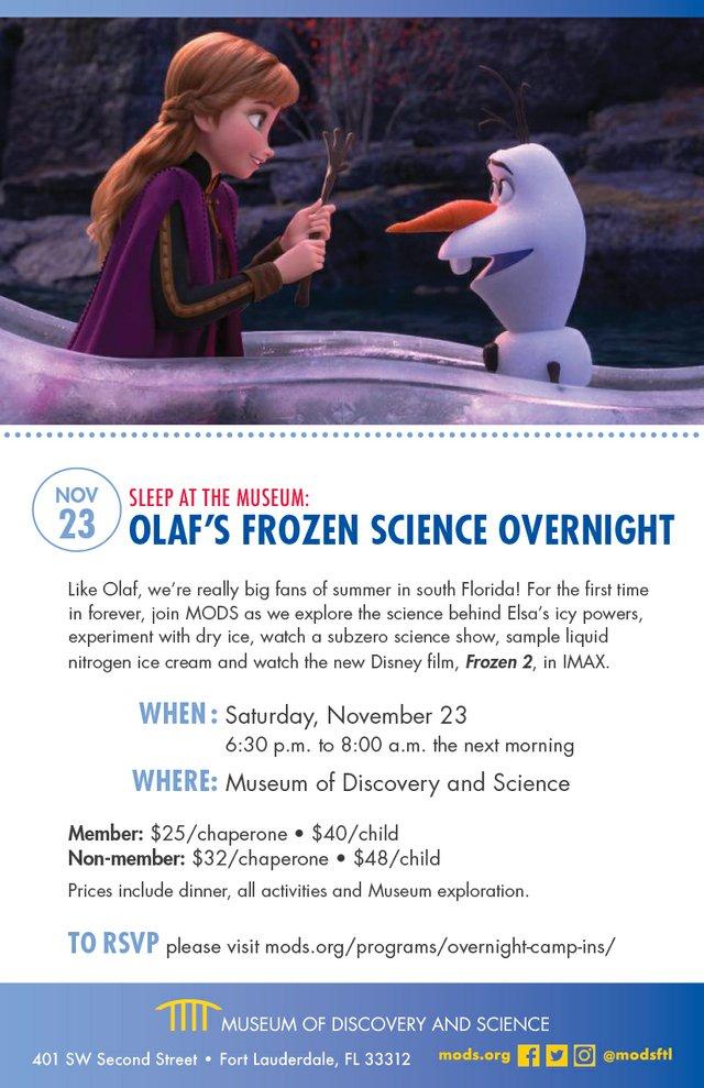 Olaf Overnight_Eflyer.jpg