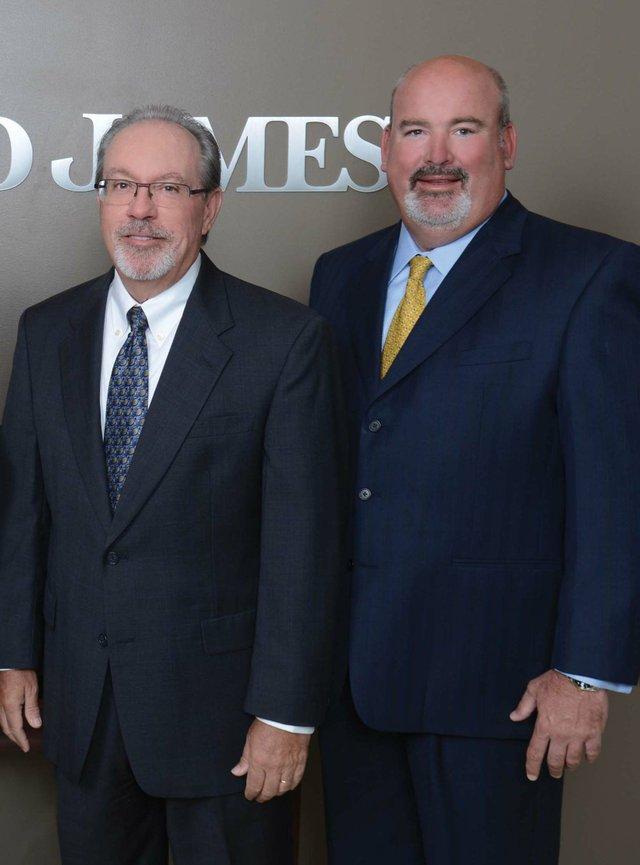 Weidenfeld Financial Group of Raymond James Web Teaser