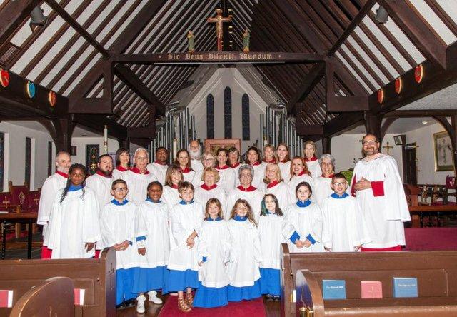 The_Choirs_of_St._Paul's.jpg