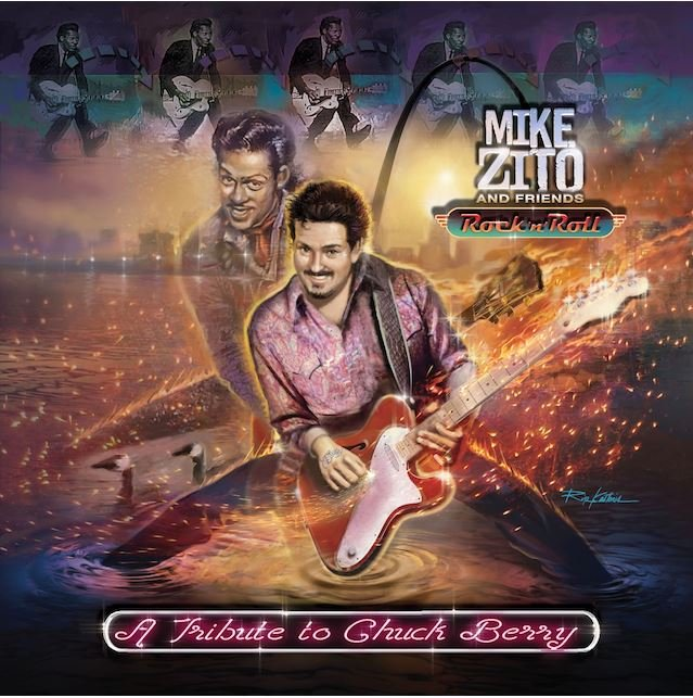 MIKE ZITO A TRIBUTE TO CHUCK BERRY CD COVER ART.JPG