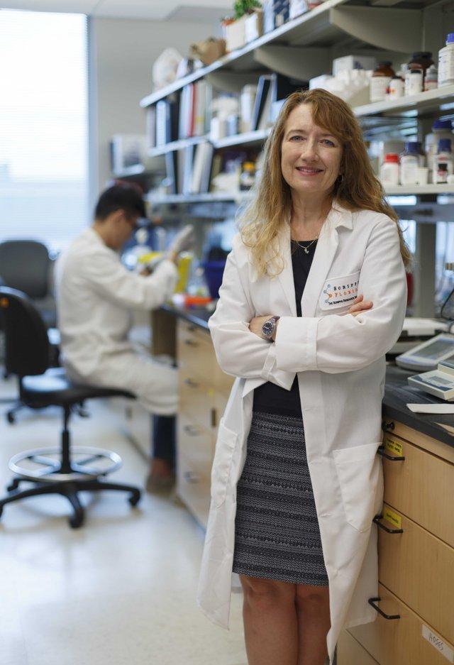 2. Dr. Laura Bohn.jpg