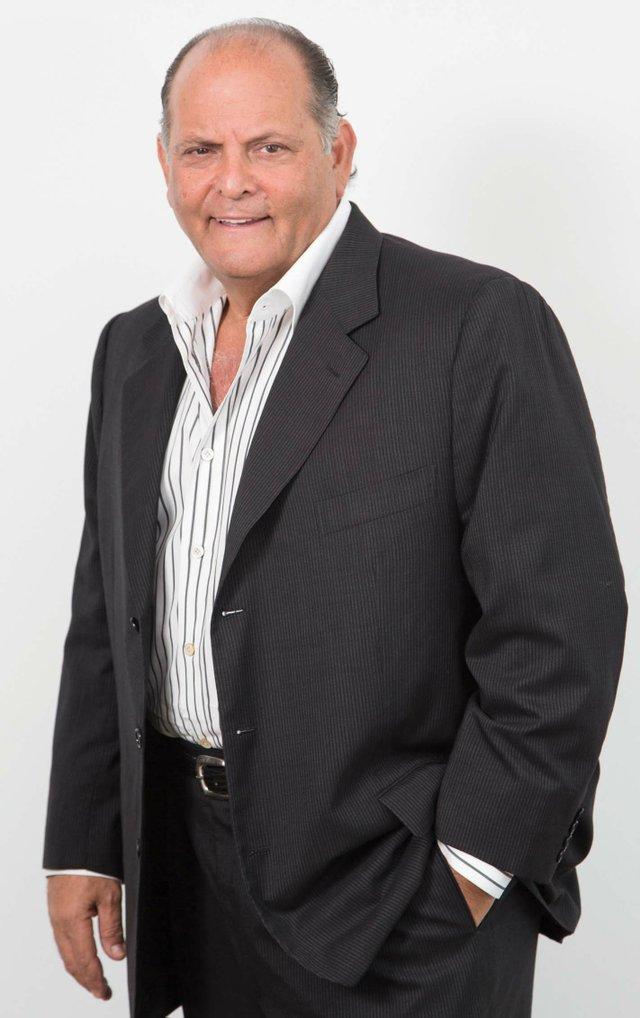 Steven Gurowitz