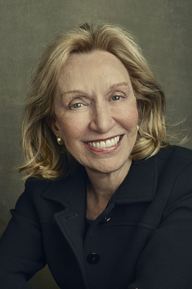 Goodwin_Doris_Kearns_PROMOPIC_PhotoCred-Annie Leibovitz.jpg