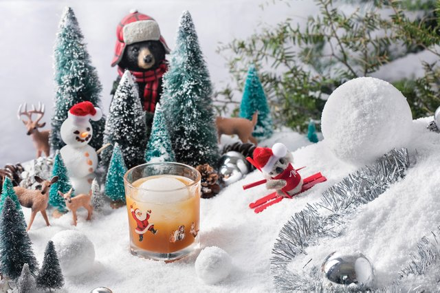 MIR-2019-SnowballOF-MelissaHom-S7A6993_rs.jpg