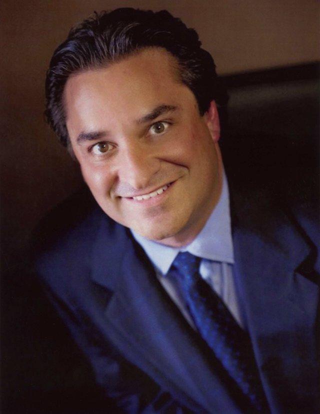 Dr. Anthony N. Dardano, D.O., F.A.C.S.