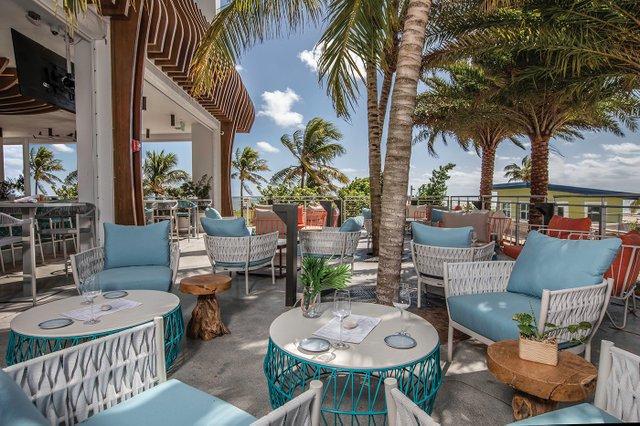 exterior lounge seating.jpg