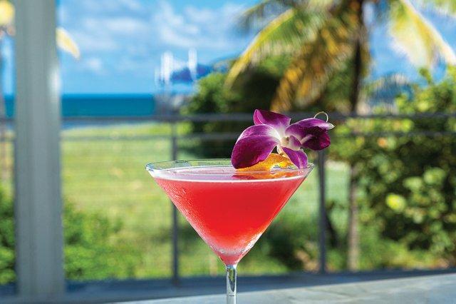 Oceanic cocktail.jpg