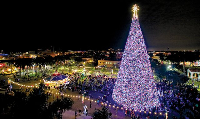 Holiday calendar Delray Xmas tree 2.jpg