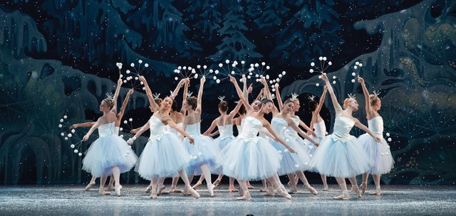 Holiday calendar MCB Nutcracker by Alexander Iiziliaev.jpg