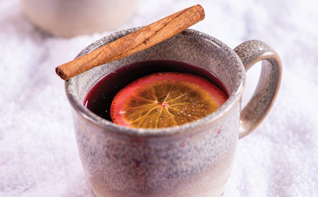 Holiday calendar Pop Up Hot Toddy's.jpg