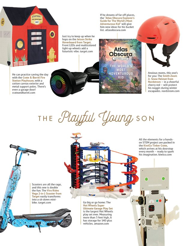 Feature_GiftGuide_WEB_Part4.jpg