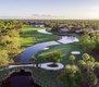 Addison-golf course_1_web.jpg