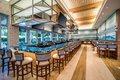 Addison-Grill Bar_web.jpg