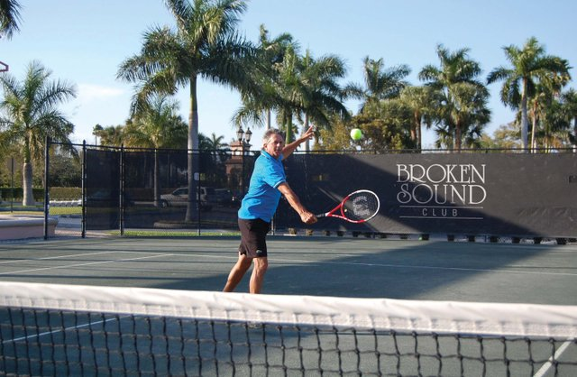 Broken-Tennis_EDIT_web.jpg
