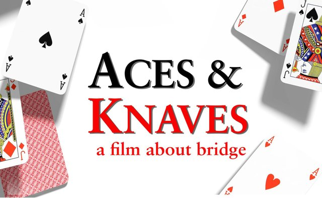 Aces & Knaves Logo 1.jpg