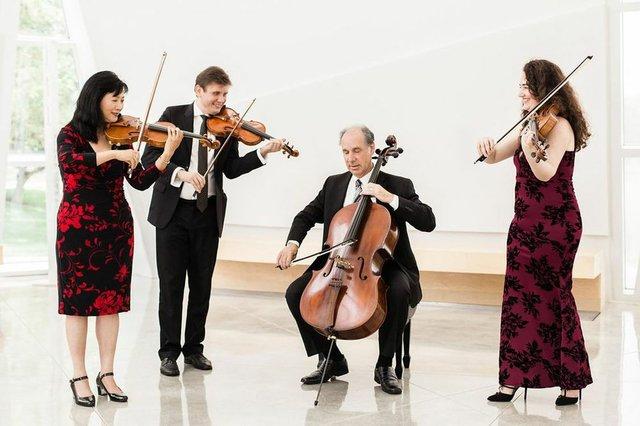 Delray_String_Quartet.jpg