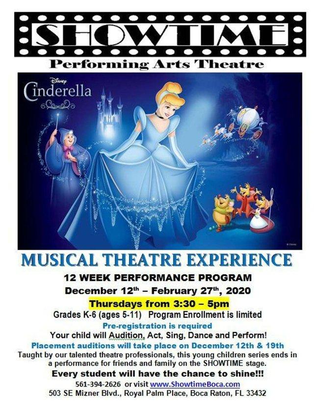 MTE CinderellaFinal HiCLEAR Flyer 2019-20.jpg
