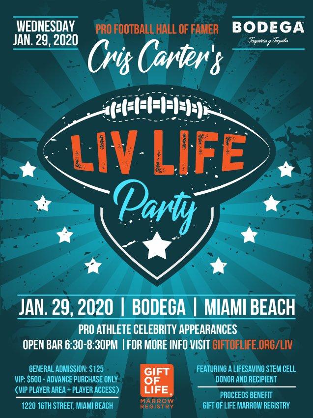 Super Bowl LIV-Life_SB54.png