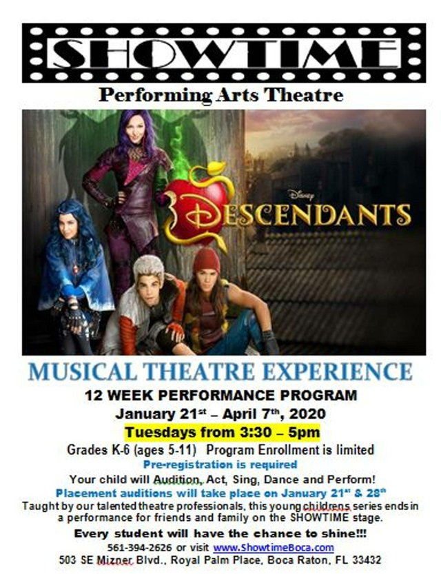 DESCENDANTS MTE 2020FinalFlyer.JPG