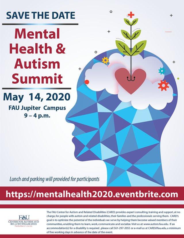 May 14 - Mental Heatlh 2020-01.jpg