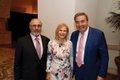 Z_Dr. Stewart Krug, Judy Levis Markhoff, Mark Larkin.jpg
