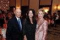 Z_Marvin, Carrie and Sandra Rubin.jpg