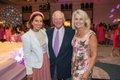Z_Michelle Maros, Dick & Barbara Schmidt Photo Credit - Carlos Aristizabal.jpg