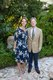 9. Helene and Matt Lorentzen.jpg