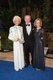 Q_15-Patti Carpenter, Bill T. & Bonny Smith .jpg